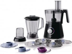 Robot de cocina Viva Collection Philips HR7762