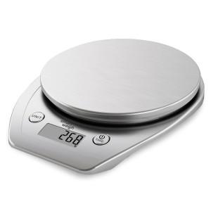 Báscula cocina Smart Weigh