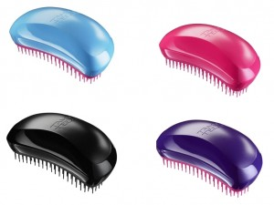 Cepillo Tangle Teezer Salon