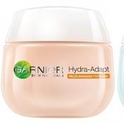 Crema facial Garnier Hydra-Adapt