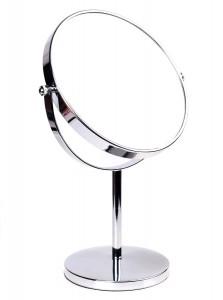 Espejo de maquillaje HIMRY KXD3108