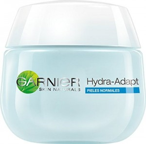 Garnier Hydra-Adapt para pieles normales