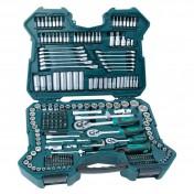 Maletín de herramientas Mannesmann M98430