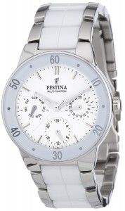 Reloj de pulsera para mujer Festina F16530