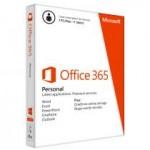 microsoft_office_365_personal_1_licencia_1_ano_210_210