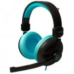 newskill_teisho_auriculares_gaming_5_1_210_210