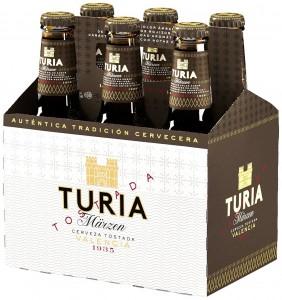 turia_botella