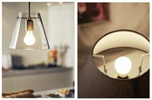 Bombilla LED Classic Philips