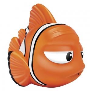 Figura de baño de Marlin (Bandai 36568)