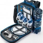 Mochila de picnic Draper Tools