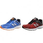 New Balance M460 zapatillas
