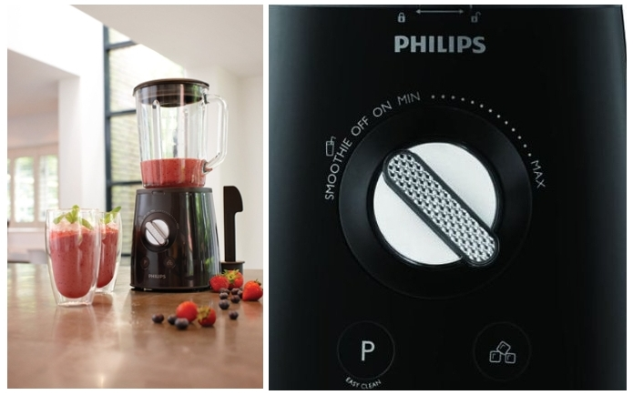 Philips HR2095