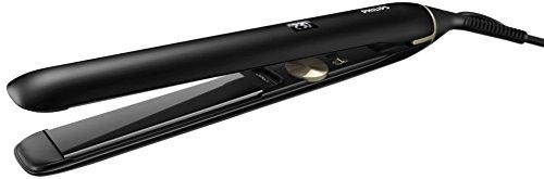 Plancha de pelo Philips HPS930