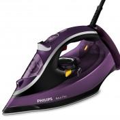 Plancha de vapor Philips Azur Pro GC4885