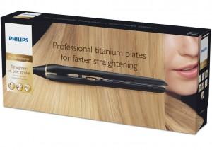 Plancha pelo Philips HPS930