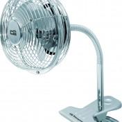 Ventilador de pinza Orbegozo TF 0216