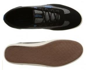 Zapatillas de lona Jack & Jones JJ Siesta