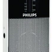 radio transistor philips