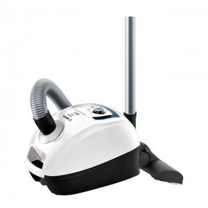 Aspirador con bolsa Bosch BGL4SIL69W GL-40 ProSilence