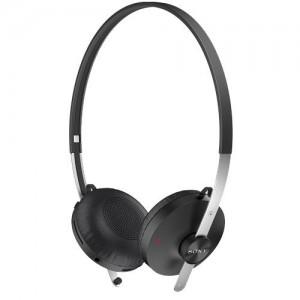 Auriculares con Bluetooth Sony SBH60