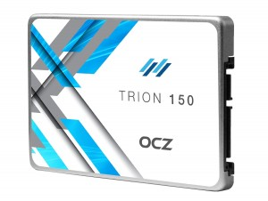 Disco duro SSD OCZ Trion 150 de 480GB