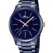 Reloj Lotus 18163 2