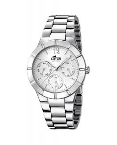 a25522a2ea62 Lotus 15913 1 reloj de pulsera para mujer