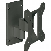 Soporte de pared  Elbe SP-1220
