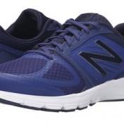 Zapatillas de deporte para hombre New Balance M575