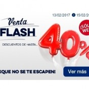 venta flash norauto