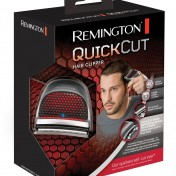 Cortapelos Remington HC4250 QuickCut