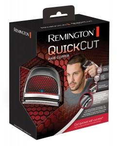 Cortapelos Remington HC4250 QuickCut