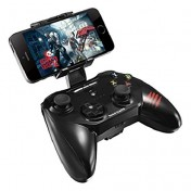 Gamepad Mobile C.T.R.L.i Mad Catz (iPhone, iPad, iPod)