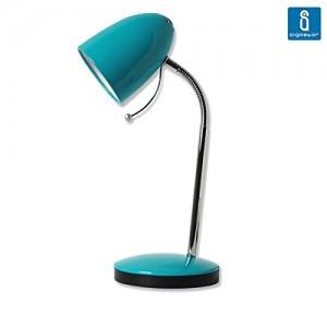 Lámpara de escritorio Aigostar tipo flexo
