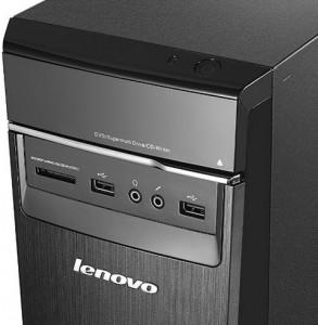 Lenovo H50-50 CTO