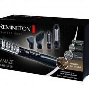 Moldeador de aire Remington AS1220 Amaze Airstyler