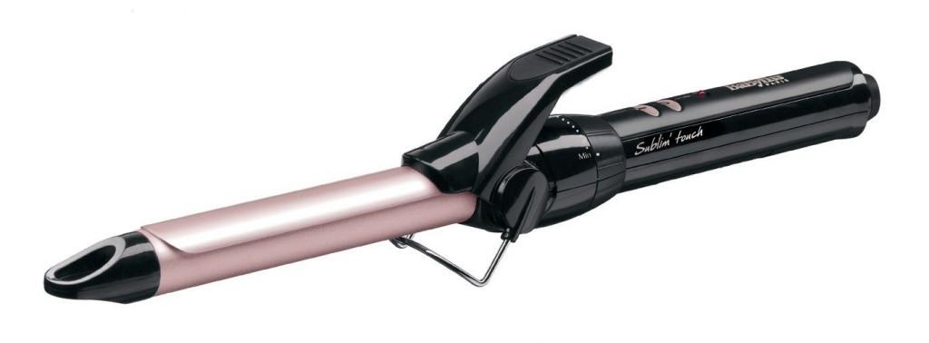 Rizador Babyliss Pro 180 Sublim' Touch C319E