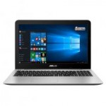 asus_x556ua_xo014t_intel_core_i5_6200u_8gb_1tb_15_6__210_210