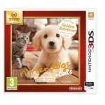 nintendo_nintendogs___cats__golden_retriever_select_3ds_210_210