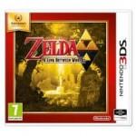 the_legend_of_zelda _a_link_between_worlds_3dsa_210_210