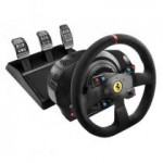 thrustmaster_t300_ferrari_integral_racing_wheel_alcantara_edition_ps4_ps3_pc_210_210