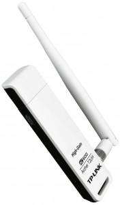adaptador-usb-inalambrico-de-banda-dual-ac600-tp-link-archer-t2uh
