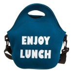 Bolsa Bergner Enjoy lunch