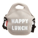 Bolsa Bergner Happy lunch