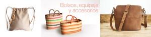 bolsos-equipaje-y-accesosorios