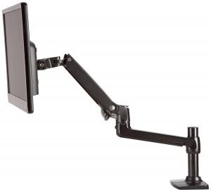 brazo-movil-para-monitor-amazonbasic-k001387