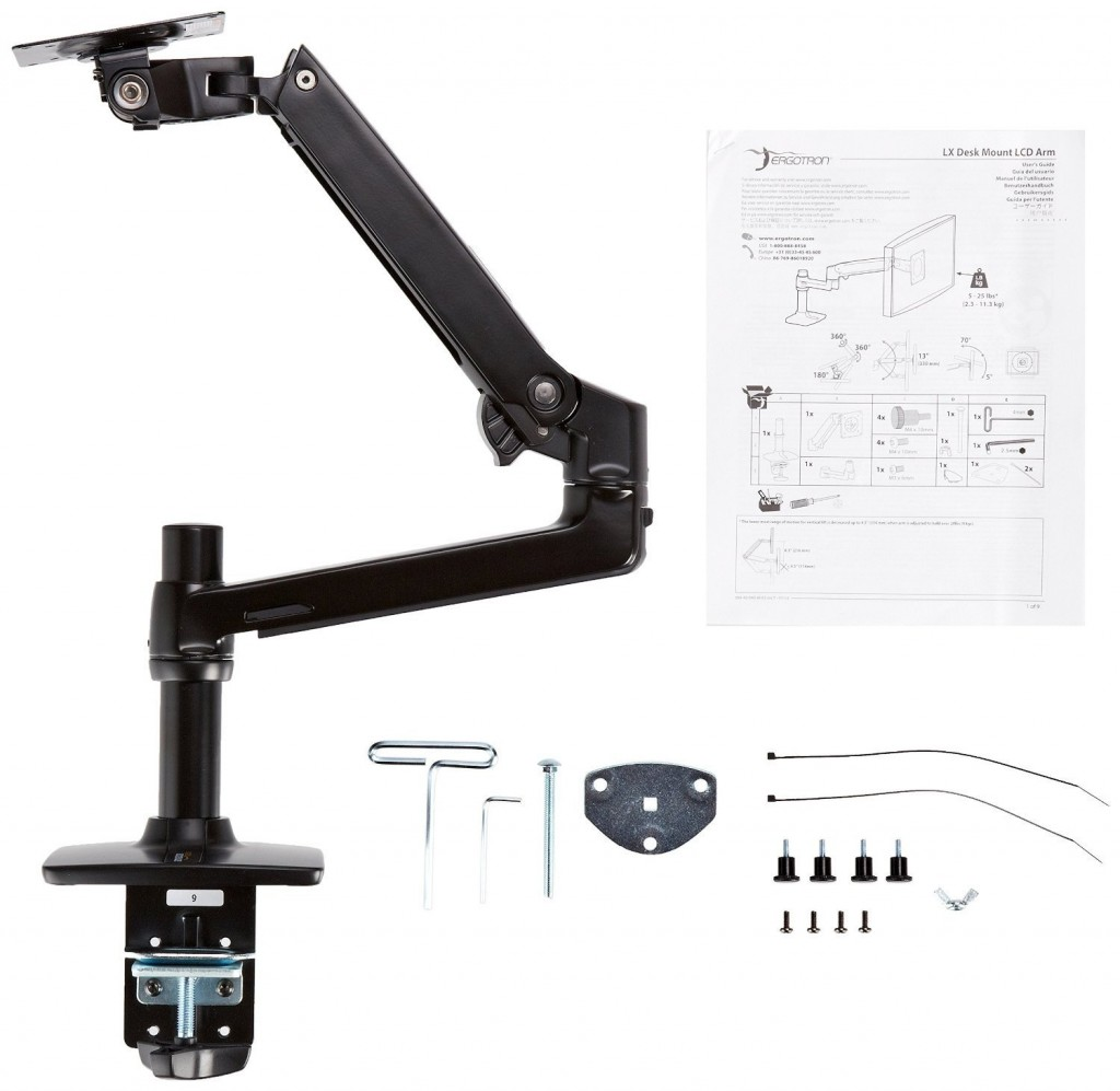 brazo-movil-para-monitor-amazonbasic-k001387-accesorios-instalacion-incluidos