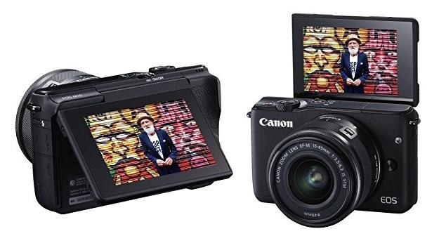 camara-canon-eos-m10