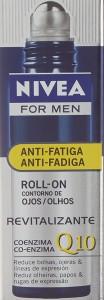 contorno-de-ojos-roll-on-q10-antifatiga-nivea-men