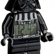 despertador-darth-vader-lego-star-wars